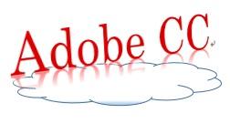 全部無料で使える!Adobe CCモバイルアプリ14個を徹底解説