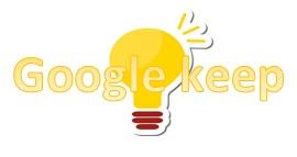 忙しいビジネスマンにオススメ!便利すぎるメモアプリGoogle Keepを使いこなす小技5選