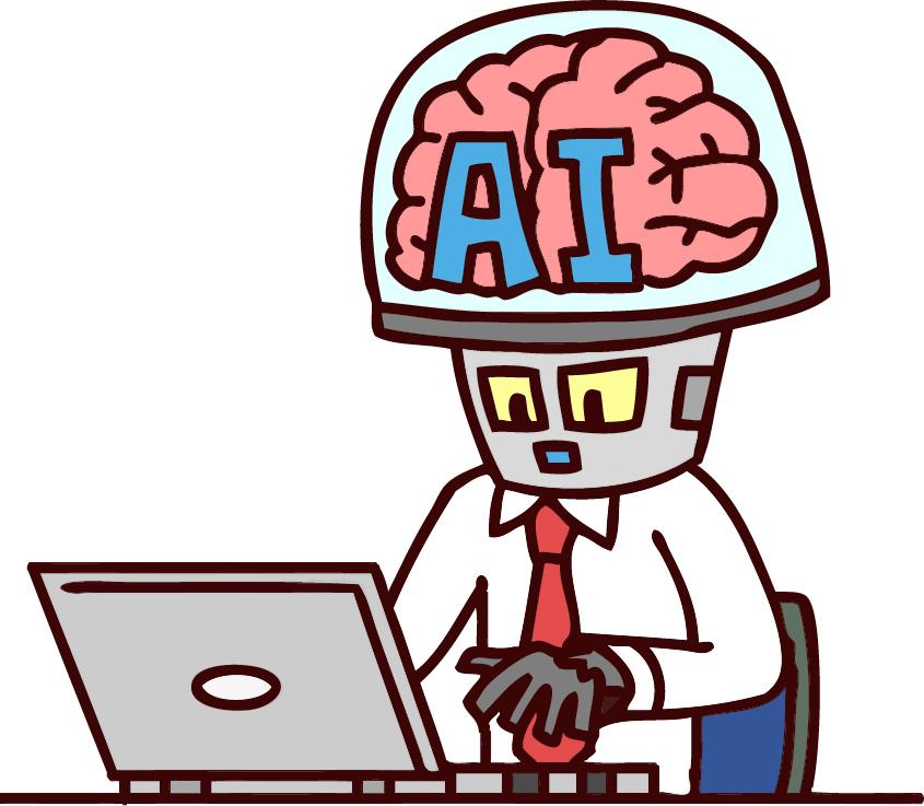 編集者AIで漫画作りが変わる!?