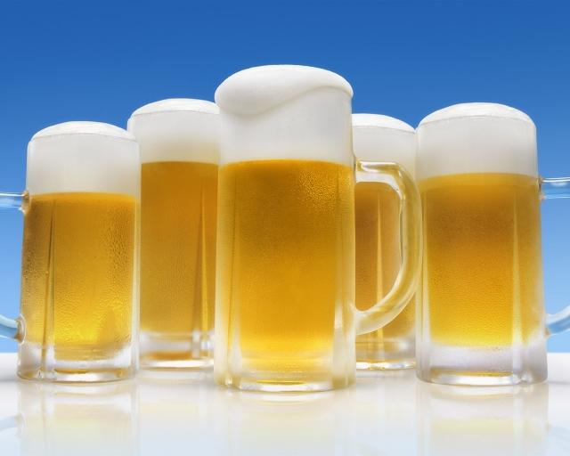 キリンビール、忘れたころにビールが届く配送ボタンを開発