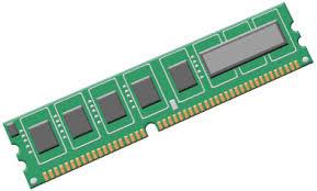 インテル、ついに不揮発性のメインメモリ「Intel persistent memory」発表、実稼働デモ公開