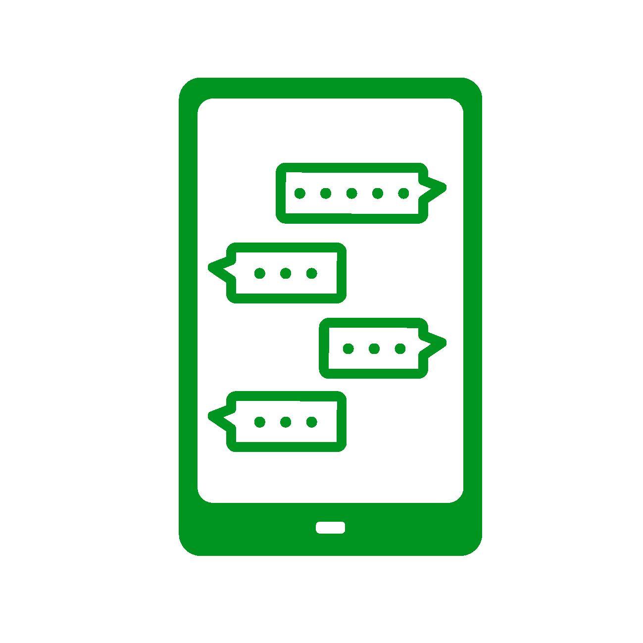 Android版LINEアプリがクラウドバックアップ対応の神アプデ