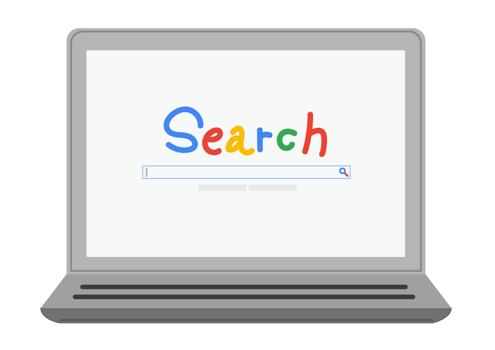 Googleアラートとは?いち早く気になる最新情報を手に入れる方法