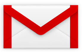 Gmailユーザー必見!試験的に提供されている「Gmail Labs」の便利な機能10選