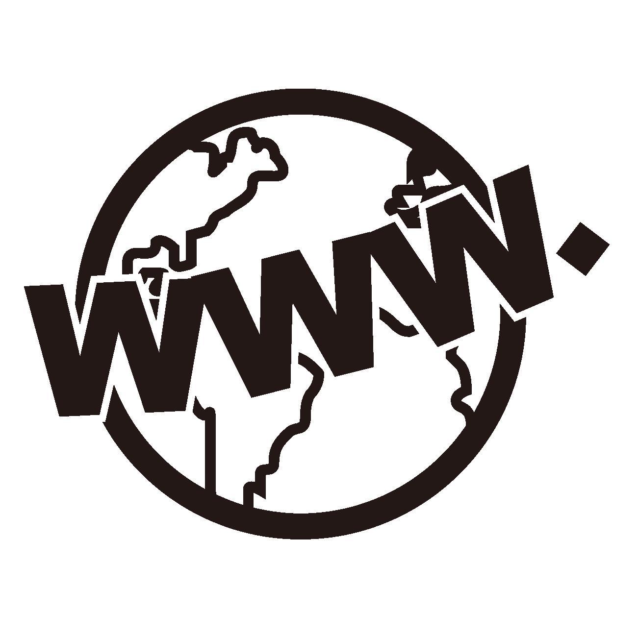 無料で簡単にホームページが作成できる!「Googleウェブサイトビルダー」の使い方を解説