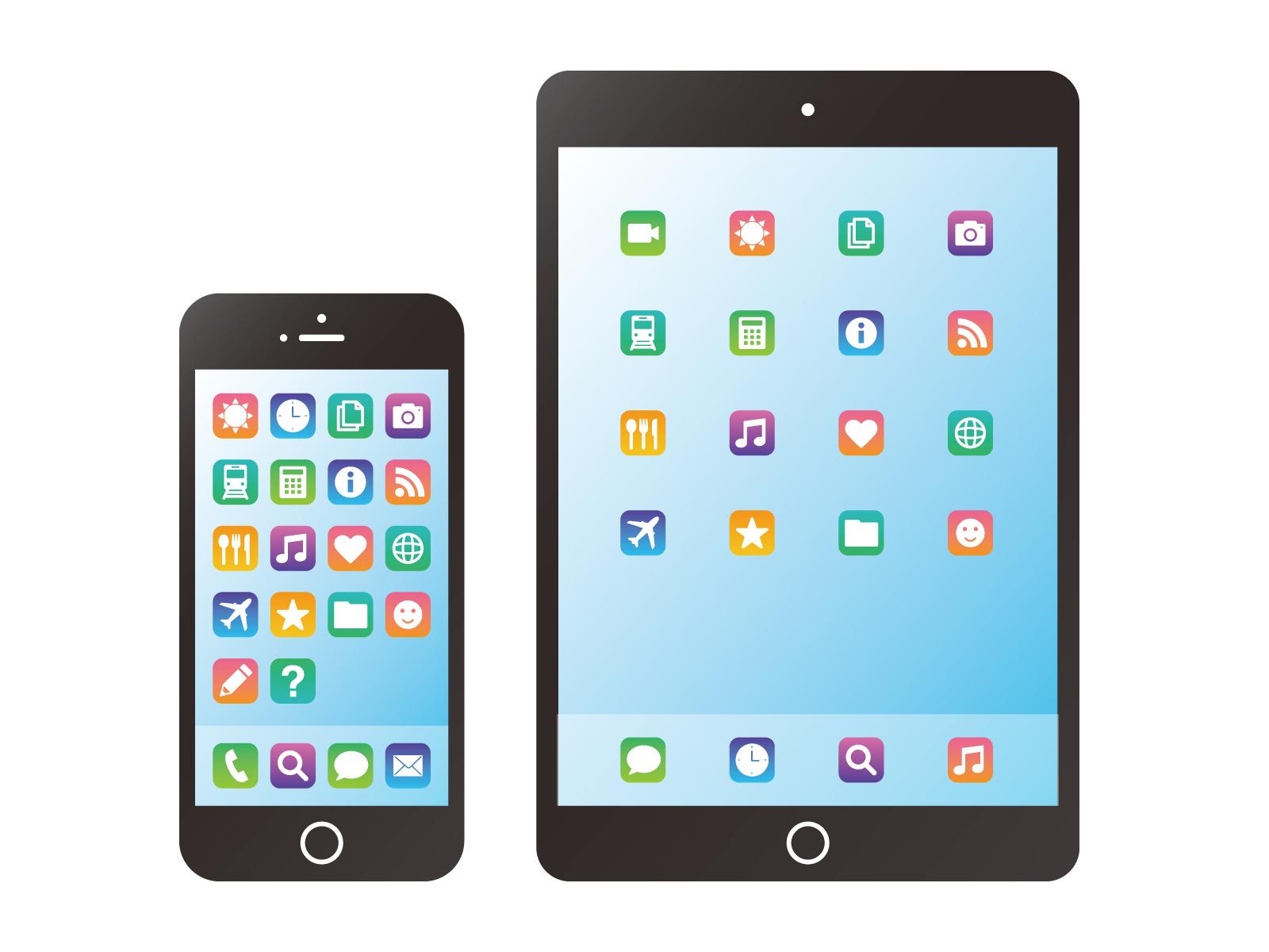 生産性を劇的に上げる!2017年上半期に話題になったMac&iPhoneアプリ10選