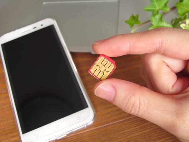 今、加入するとお得な格安SIMはコレ! 格安SIMからの乗り換えには注意点も!!