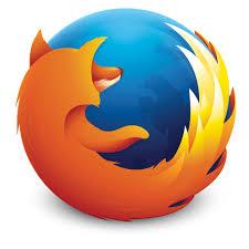 Mozilla、1GBまでのファイルをWebブラウザで安全に転送できる「Firefox Send」