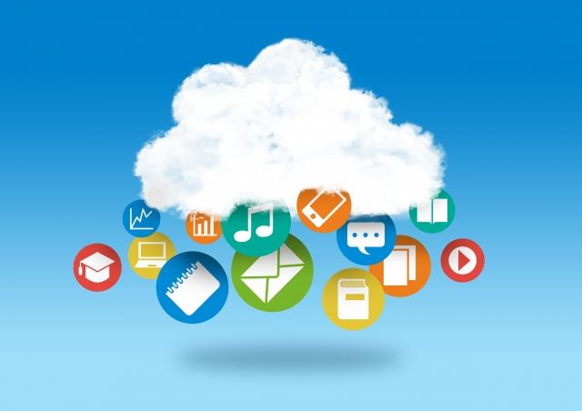 Googleドライブにダウンロード不要な「Drive File Stream」や共有ドライブなど企業向け新機能