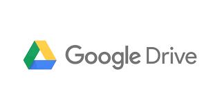 Googleドライブを便利にカスタマイズしよう!オススメのChrome拡張機能7選