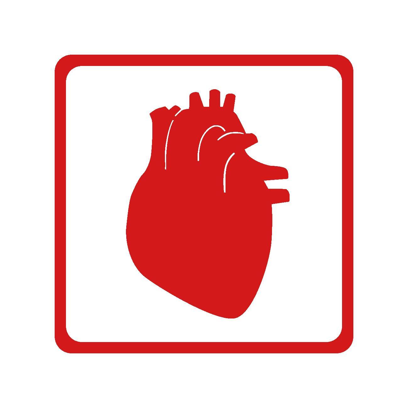 心臓がパスワードになる時代到来か