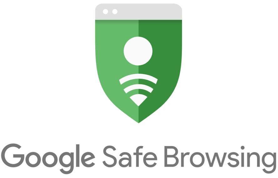 グーグルが「Safe Browsing」を強化--未知のフィッシングサイトも検知、警告