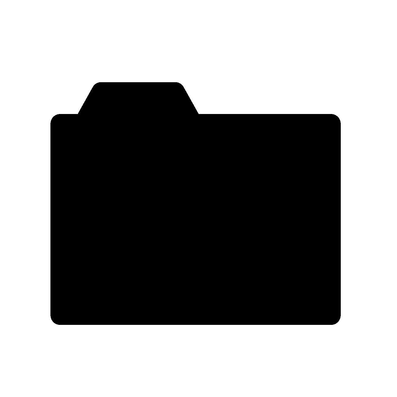 グーグル、AirDropのようなファイル共有もできる「Files Go」を準備中