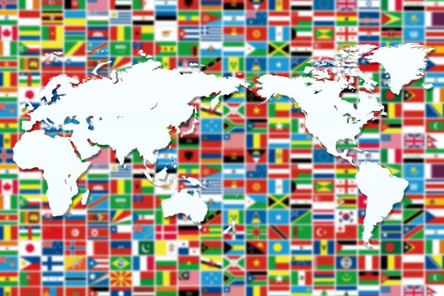 1位はやっぱり…?プログラミング言語の世界人気ランキングTOP10まとめ