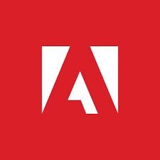 無料の「Adobe Scan」で紙資料を手軽に電子化する方法