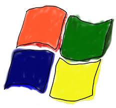 Windowsユーザーのビジネスマン必見!知っていると便利な無料ソフト10選