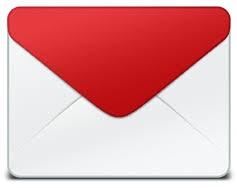 大量のメール送受信・検索の軽快さが魅力!軽量なメールクライアント「Opera Mail」の使い方