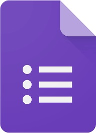 Googleフォームが便利になる「知っておきたい」アドバンステクニック5選