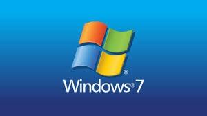 Windows 7のサポート終了まで2年を切る、早めのマシン切り替えが正解