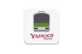 乗り換え検索やツイートから路線の混雑を予測--「Yahoo!乗換案内」に新機能