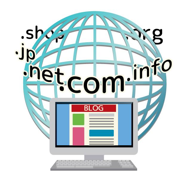 Googleでドメインが購入できる「Google Domains」が日本語対応開始