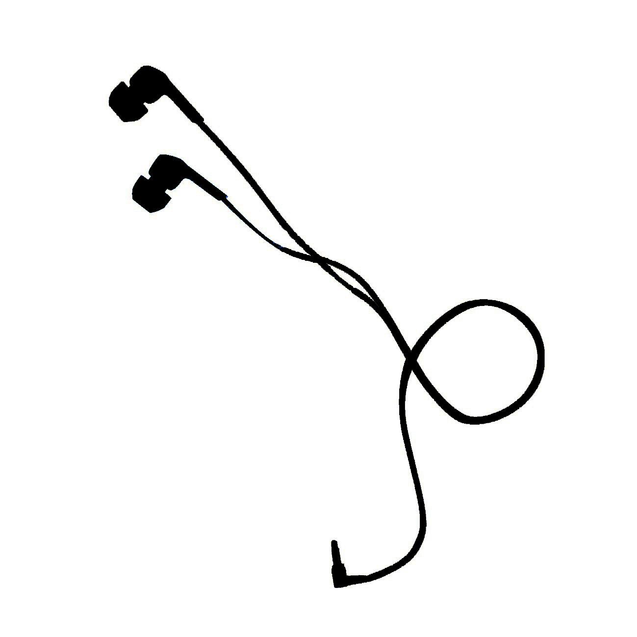 耳をふさがないイヤホンにワイヤレスモデル「wireless earcuffs」が登場