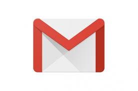 Web版Gmailがリニューアル。時限式で「消えるメール」など機密性も大幅アップ