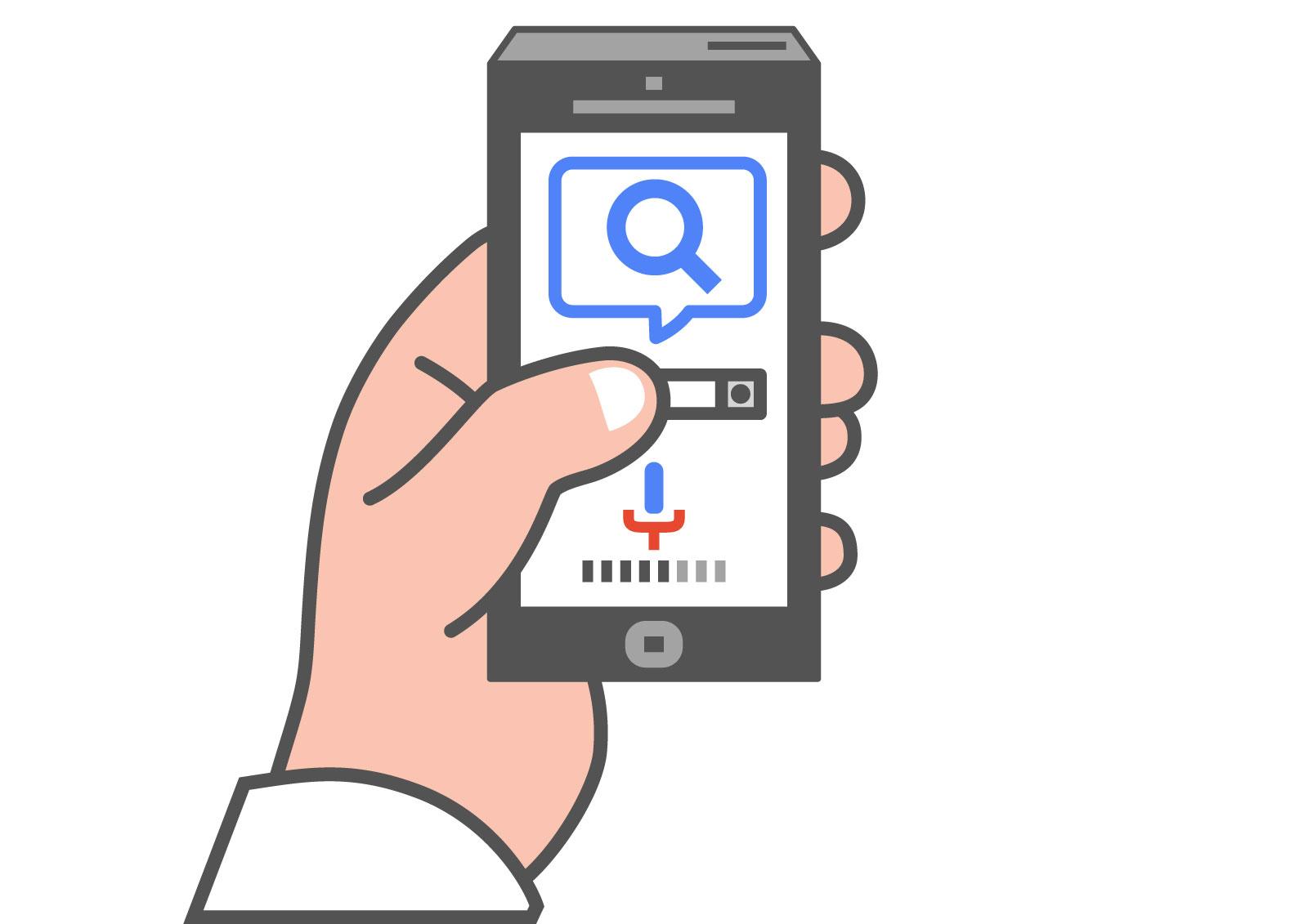 スマホカメラを向けるだけで情報を出してくれる「Google Lens」に写した文字のテキスト変換が可能になる新機能が追加