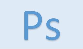 Photoshopが不要になる!?無料で使える画像編集ツール「Photopea」