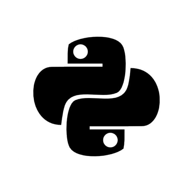 Pythonを使ってみよう〜Webスクレイピングに挑戦し初歩を学ぶ〜
