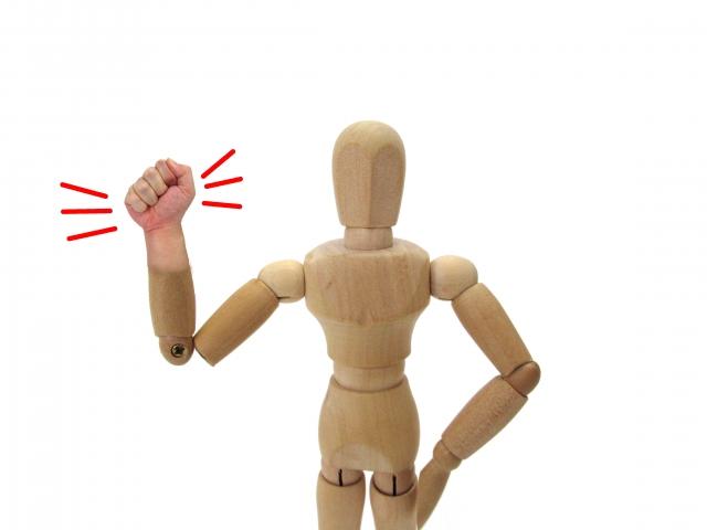 義手でも「痛み」を感じることのできる電子皮膚が開発される