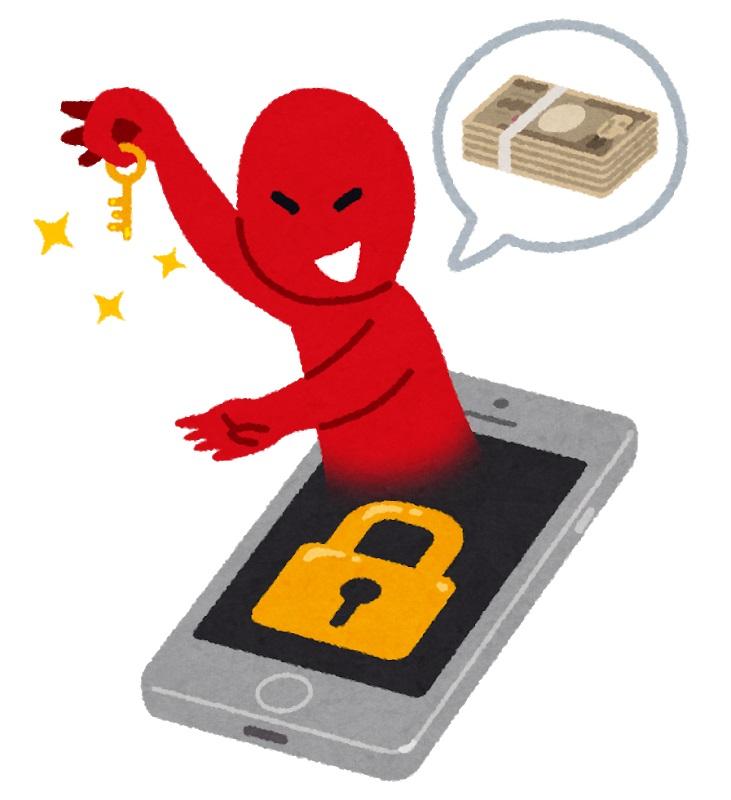 決済時の認証情報を盗むマルウェア、「Google Play」上のアプリで検出