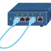 10ギガネットワーク環境が手の届く価格に 格安10GbEスイッチ「QSW-804-4C」で圧倒的速度を体験する