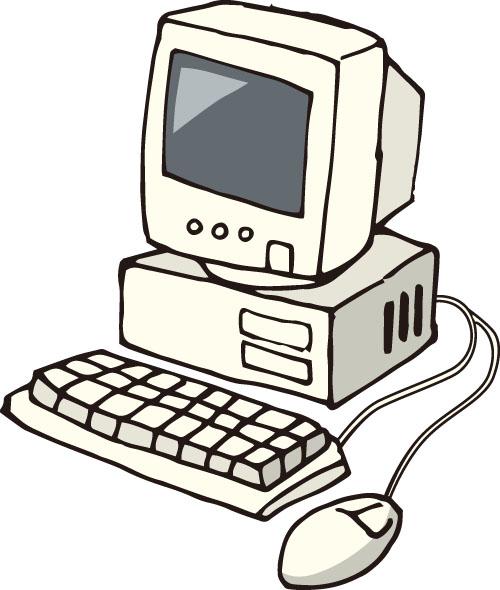 あの「Windows 95」がアプリとなって登場、Windows・macOS・Linuxで利用可能