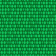 Windowsのログ管理ツールをJPCERT/CCが公開、サイバー攻撃の挙動調査に役立つ