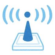 Wi-Fiの暗号化は「WPA」から「802.11i」を経て「WPA2」へ
