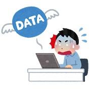 無料でデータ侵害の被害者になったかチェック&通知でお知らせまでしてくれるサービス「Firefox Monitor」