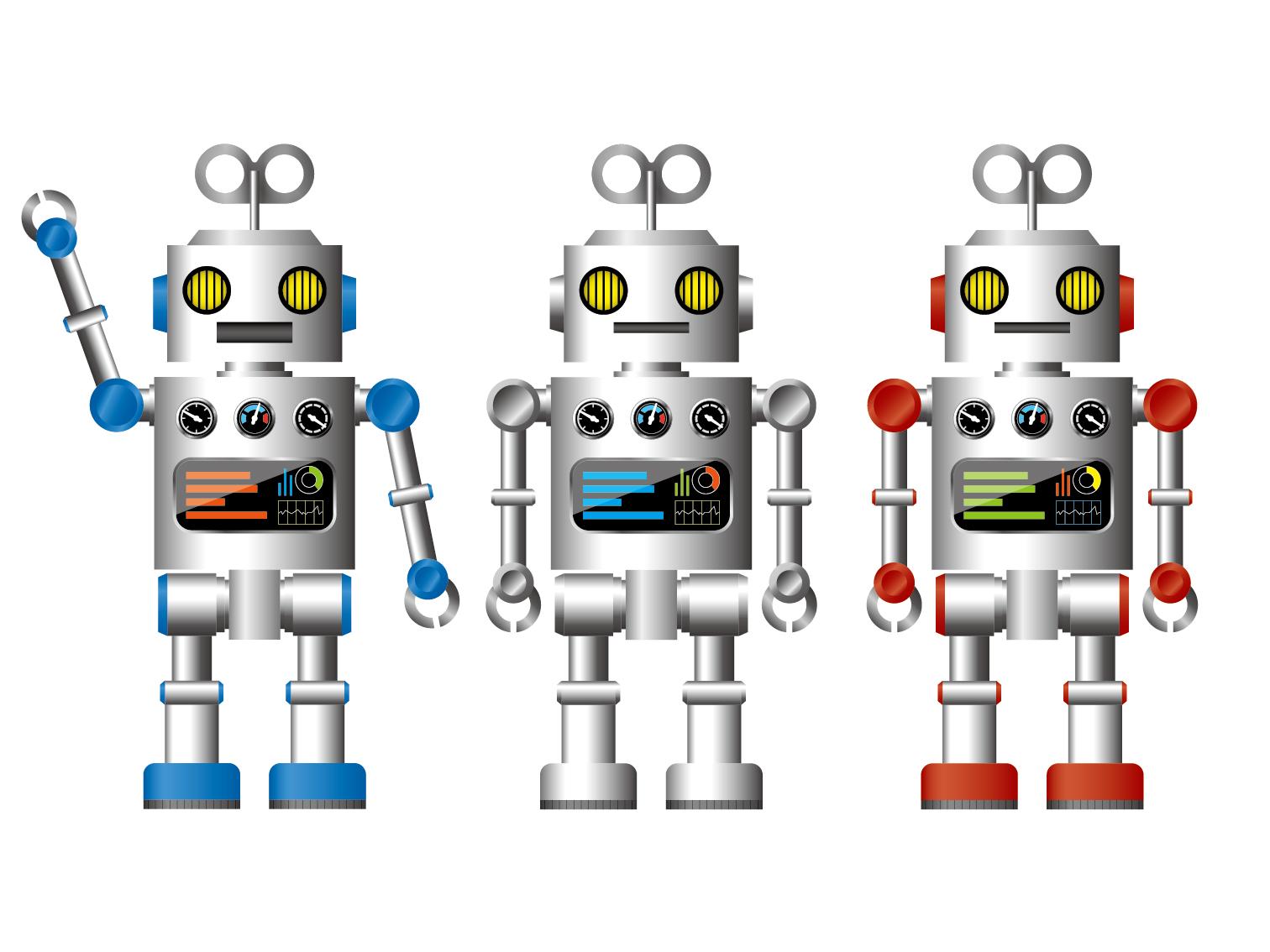 auの「INFOBAR」が超ロボット生命体「トランスフォーマー」に!