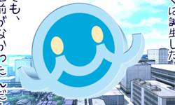 bn_manga